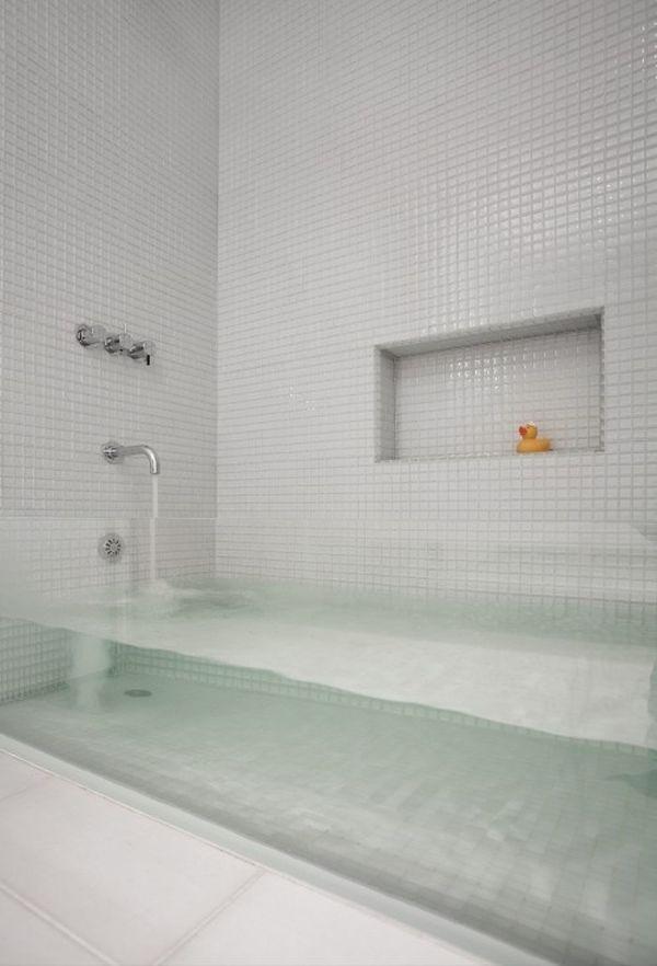 Best Lighting Bathroom