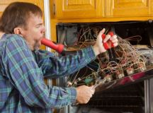 15 Home Renovation Projects You Should Never Attempt To Do ...