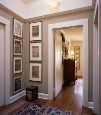 How You Can Decorate The Empty Corners In Your Home - 15 ...