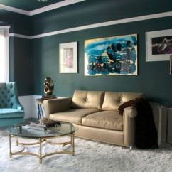 Nice Art For Living Room Wall Mirrors How To Use Abstract In Your Home Without Making It Look Out View Gallery