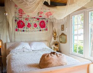 Beach Themed Bedrooms The Best Of The Best Designs