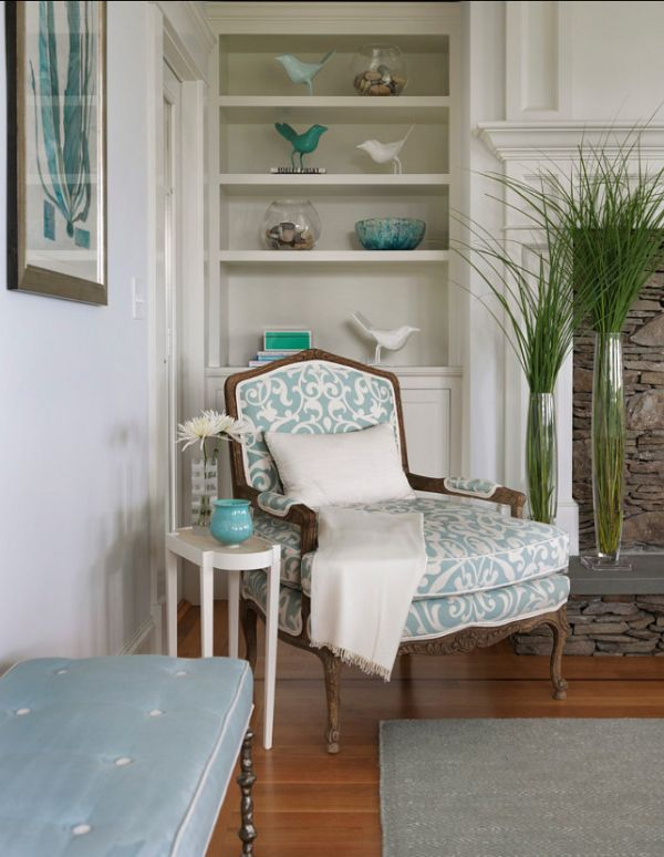 nice colors for living room walls wall paint small how to achieve a coastal style