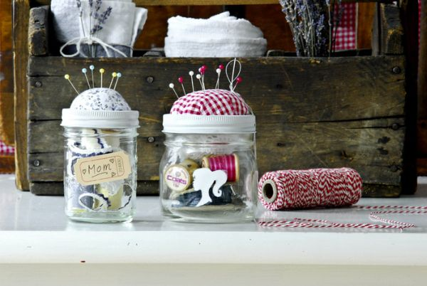 Easy DIY Christmas Gifts For Your Neighbor to Your Best Friend