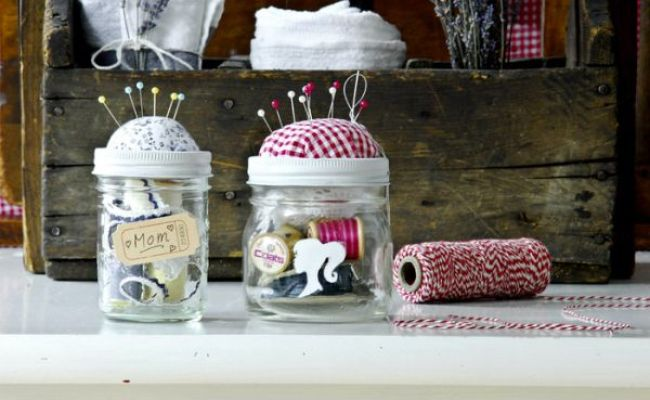 Easy Diy Christmas Gifts For Your Neighbor To Your Best