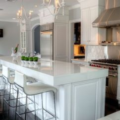 Kitchen Bar Chairs Wayfair Stools 60 Great Stool Ideas How To Pick The Perfect Design Geometric Decor View In Gallery
