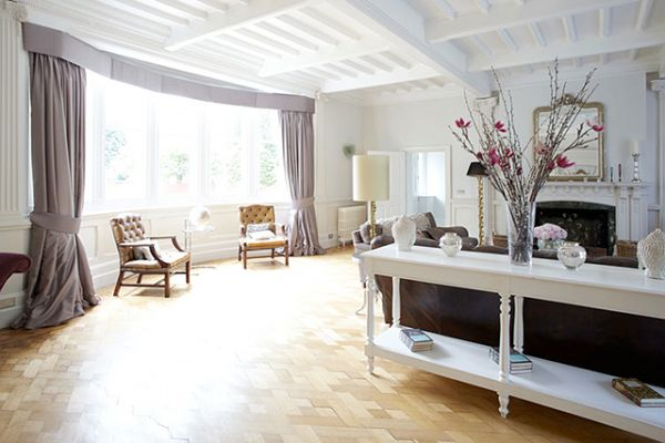 how to decorate large living room windows the with sky bar and around them decorating themselves view in gallery