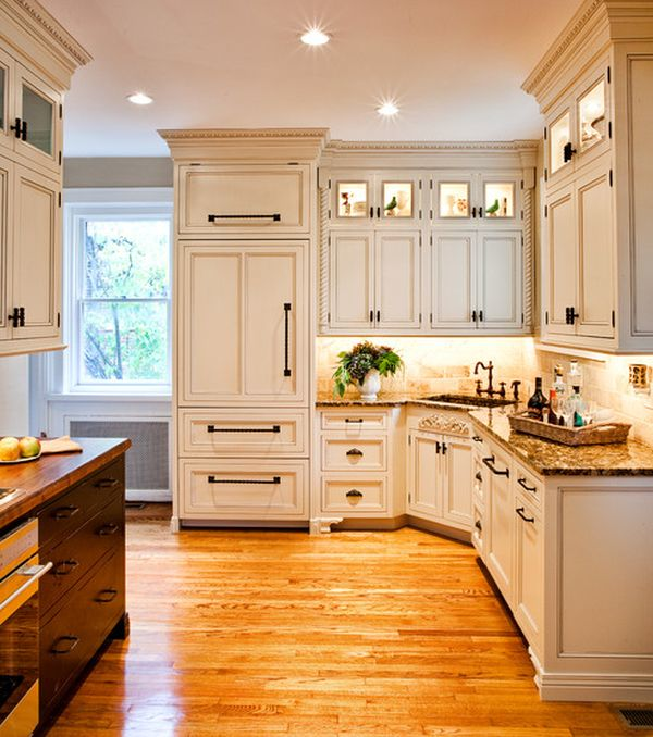is a corner kitchen sink right for you