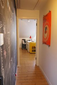 Top 28+ - Accent Wall Hallway - color accent wall hallway ...