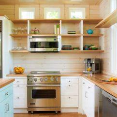 Kitchen Upgrades Sink Basket Strainer 20 Best Diy
