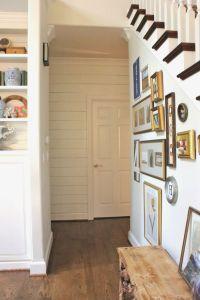 25 Best Hallway Walls