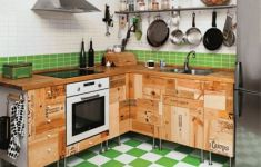 25 Genius Diy Kitchen That Will Give You More Than Enough Inspiration