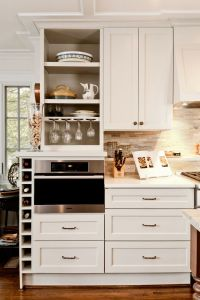 How You Can Incorporate Wine Racks Into Your Design ...