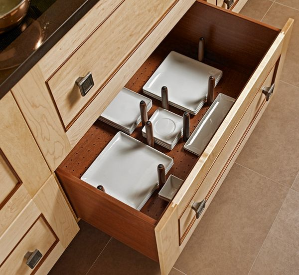 professional kitchen knives cabinets reviews 10 smart ideas for modern storage