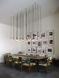 Hanging Corded Light Fixture | Atcsagacity.com
