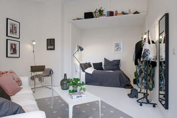 Low Decorating Bedroom Ideas Cost