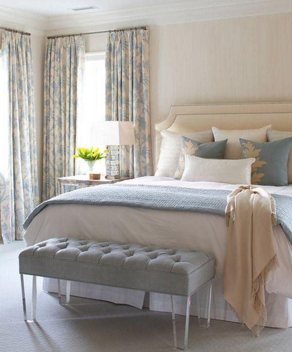Full Size Of Bedroom Rustic Master Decorating Ideas Interior 914a8c6fd835b836 Design Decorative