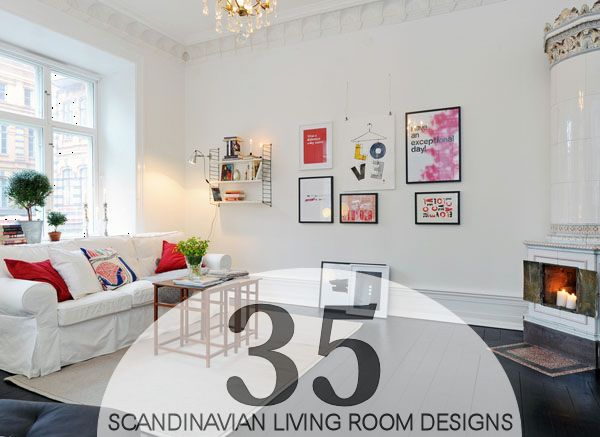 light color living room design led for singapore 35 and stylish scandinavian designs