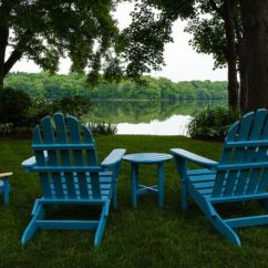 Indoor Rocking Chair High Back Outdoor Combine Adirondack Chairs With Modern Elements For A Beautiful Design