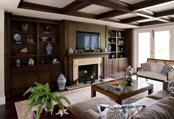 ceiling designs for living room bedroom and furniture sets stylish that can change the look of your home