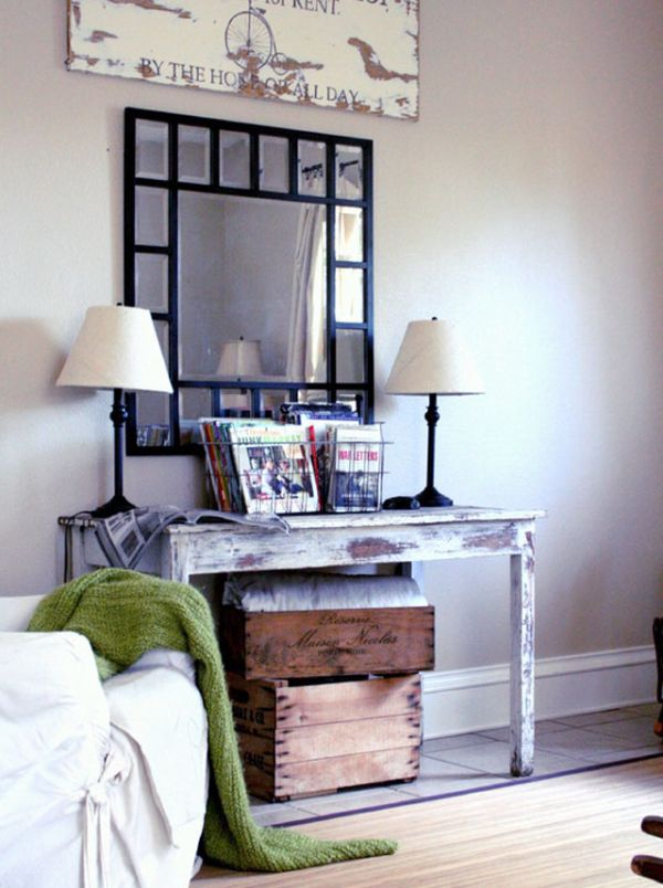 How To Decorate Sofa Table Www Gradschoolfairs Com