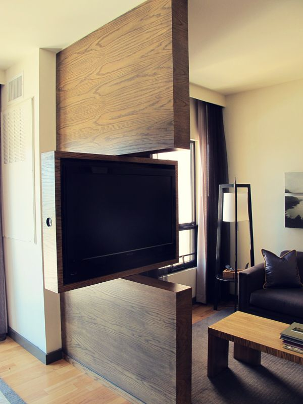 living room tv mounting height burgundy set swivel concepts – very practical and perfect for modern ...