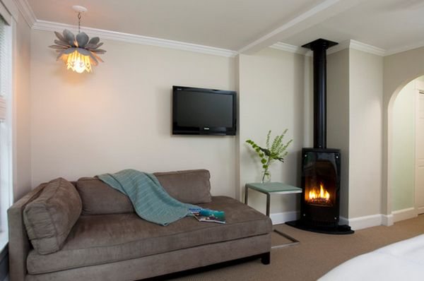 images of living rooms with wood burners eames chair room freestanding burning stoves versatile designs area view in gallery