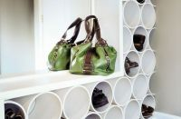 DIY Shoe Organizer Designs  A Must-Have Piece In Any Home