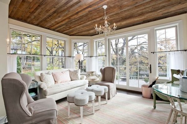 modern wooden ceiling design for living room 2016 best colors paint stylish designs that can change the look of your home view in gallery allow