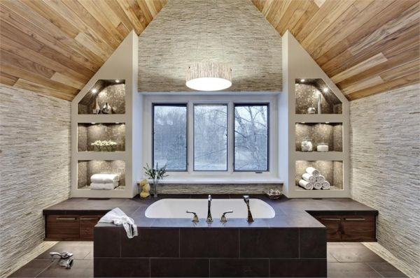 Natural Gallery Kitchen And Bath