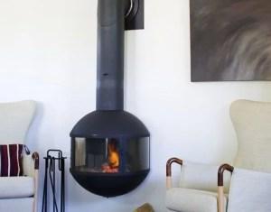 Wood Burning Stoves Freestanding Stoves Fireplace