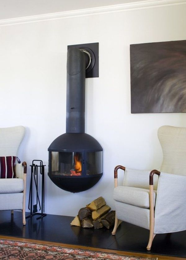 living room designs with wood stove country curtains freestanding burning stoves versatile