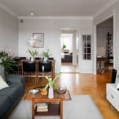 Living Room Ideas With Light Wood Floors For Wall Colors In 35 And Stylish Scandinavian Designs View Gallery The Are Practically Same All Rooms