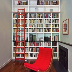 Library Chair Ladder Emerald Green Velvet 62 Home Design Ideas With Stunning Visual Effect