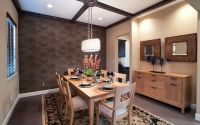 How To Choose The Lighting Fixtures For Your Home  A Room ...