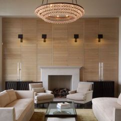 Large Living Room Chandeliers Dry Bar How To Choose The Lighting Fixtures For Your Home A By Guide