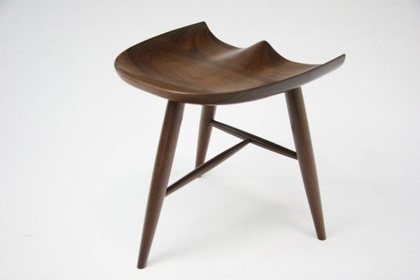 3 legged chair car accessories three furniture brings you style in a simplified form antique wooden stool with versatile designed