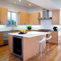 Kitchen Islands With Wheels Recessed Led Lights For 10 Ways To Revamp Your Island