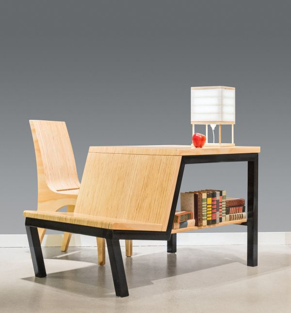Make The Most Of Your Workspace With A Multifunctional