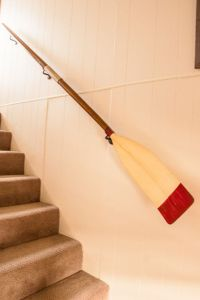 10 Ingenious Staircase Railing Ideas To Spruce Up Your ...
