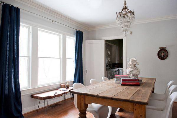 free kitchen makeover best design websites be sentimental and have a farmhouse table in your home
