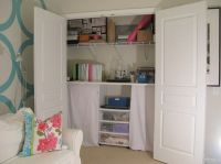 Closet Door Designs And How They Can Completely Change The ...