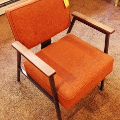 Where To Get Chairs Reupholstered Parson Chair Slipcover How Reupholster A Beginner Intermediate Diy Step 1 Acquire