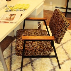 Diy Reupholster Living Room Chair Design Ideas With Grey Sofa How To A Beginner Intermediate