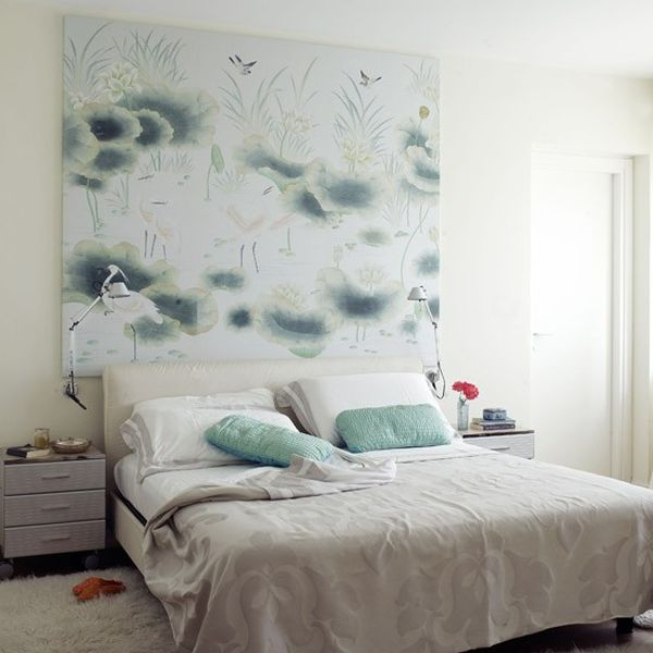 How to Incorporate Feng Shui For Bedroom: Creating a Calm ...