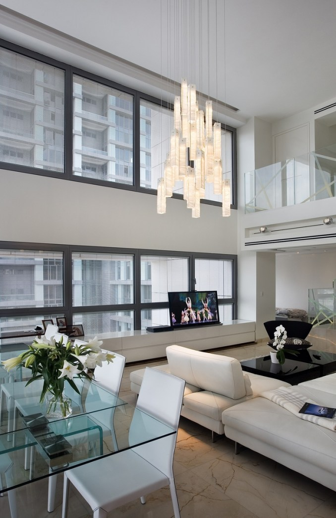 Modern Chandeliers For Living Room Philippines