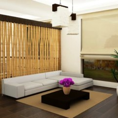 Contemporary Asian Living Room Design Simple Wall Showcase Designs For Indian Style Incorporating Inspired Into Modern Decor