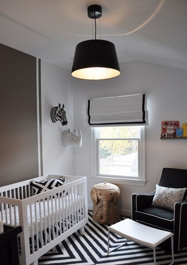 Color Psychology For Nursery Rooms Learn How Color Affects Your Babys Behavior