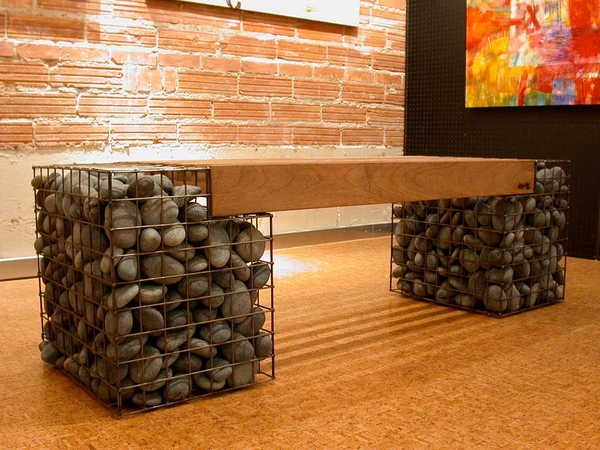 Gabion Walls  What They Are And How To Use Them In Your