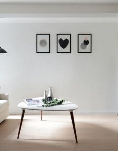 Homedit also  guide to identifying your home decor style rh