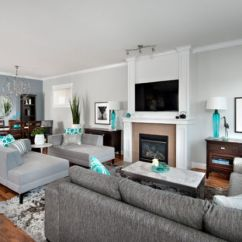 Accent Chairs Gray Pattern Blue Leather Swivel Recliner Chair Obsessed With Turquoise – Exotic And Refreshing Yet Soothing Serene